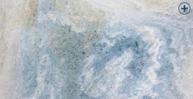 AZUL CIELO INDIANO | European Granite & Marble Group