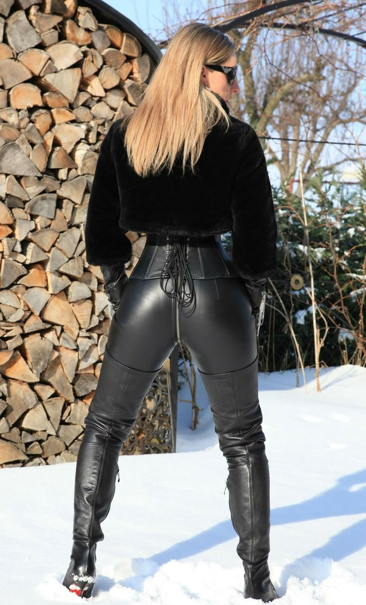 Pin by Flying Monkey on catsuit | Pinterest | Catsuit ...