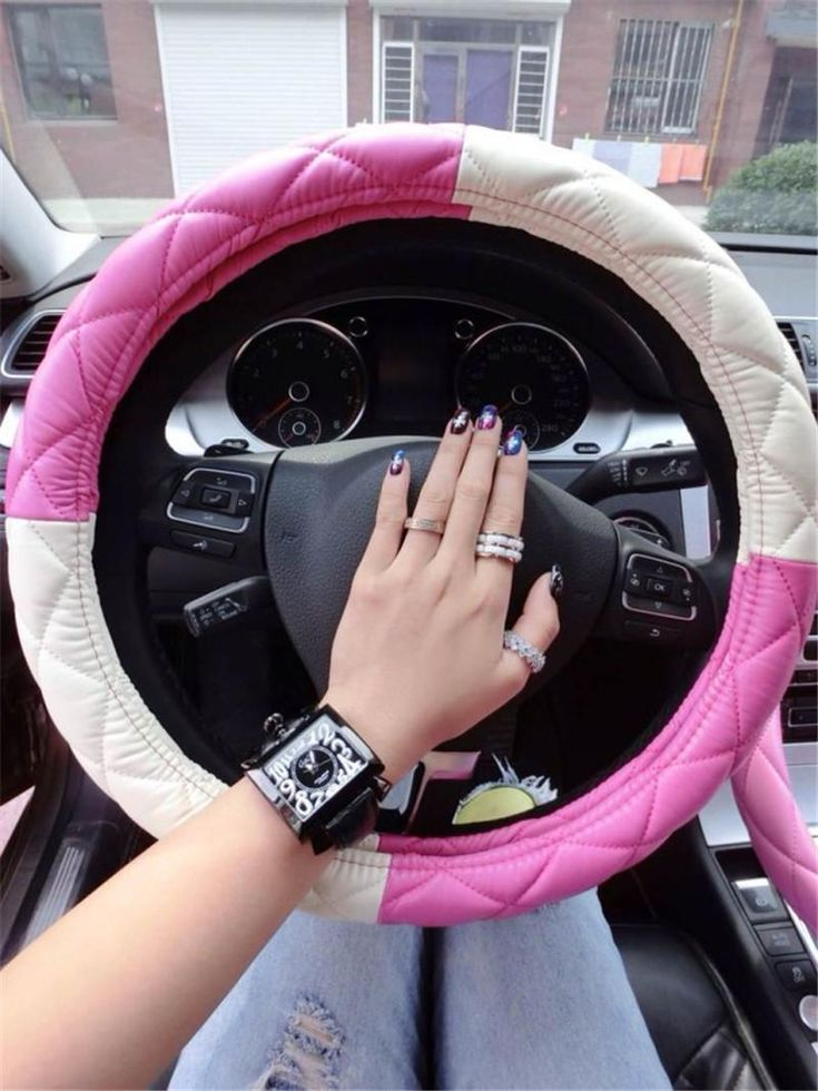 17 best images about car steering wheel covers on pinterest cars polos and plaid. Black Bedroom Furniture Sets. Home Design Ideas