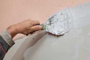 Curtis Plastering is a respected plastering contractor in Ceres, CA. Call us at (209) 225-8385 and trust our highly trained specialists.