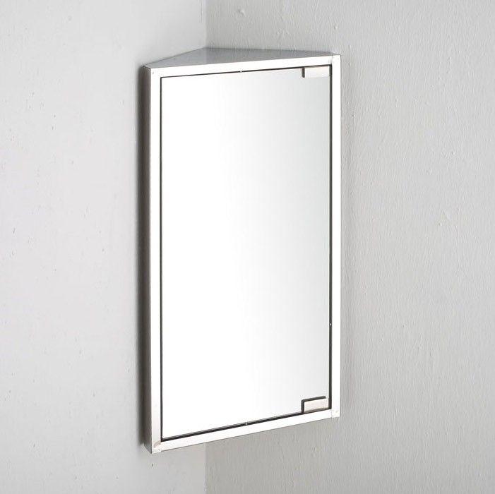Bathroom Mirror Wall Cabinets Bathroom Mirror Design Feat Modern