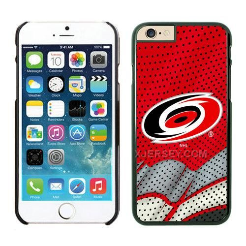 http://www.xjersey.com/carolina-hurricanes-iphone-6-cases-black.html Only$21.00 CAROLINA HURRICANES #IPHONE 6 CASES BLACK Free Shipping!