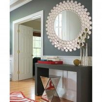 Decorative Online Wall Mirrors Shopping
