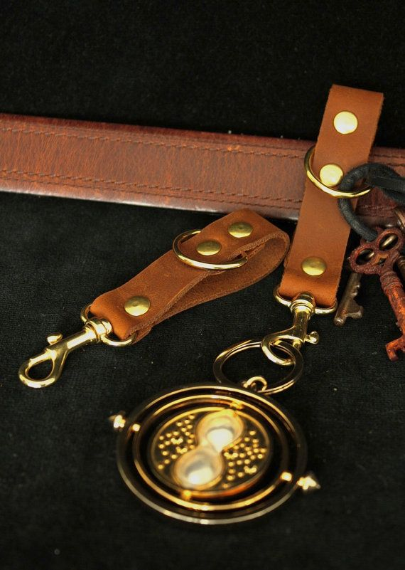 Hey, I found this really awesome Etsy listing at https://www.etsy.com/listing/179414929/steampunk-belt-accessory-swivel-snap