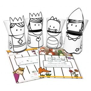 Disponible en http://www.juguetea.es/es/juguetes-de-carton/595-marionetas-de-cuento-de-hadas.html