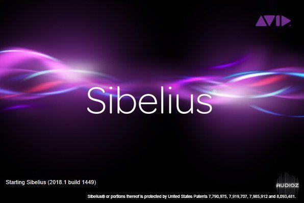 sibelius 8 torrent and crack windows
