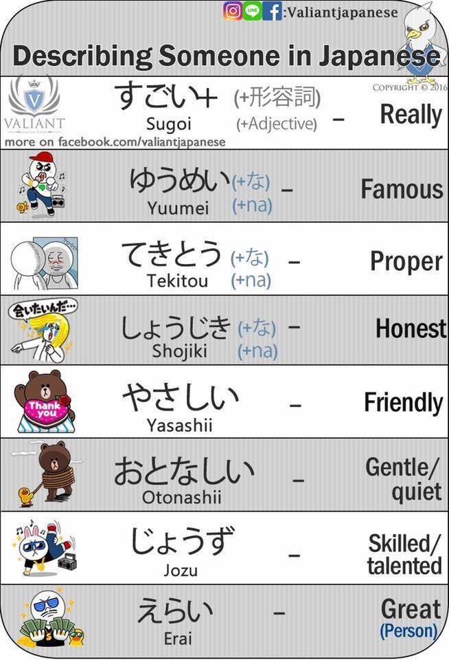 yasashii also means kind, and sugoi also means amazing. hontou also means truly and helps give weight to your statement