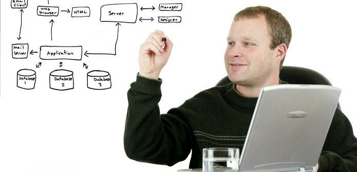 Amazing facts you did not know being a computer programmer   Amazing facts you did not know being a computer programmer   By Muhammad  Here are some unknown facts from programming  Being  a computer programmer is challenging and fun at the same time and