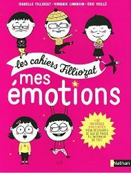 Mes émotions - http://www.cabaneaidees.com/2016/06/livre-mes-emotions/