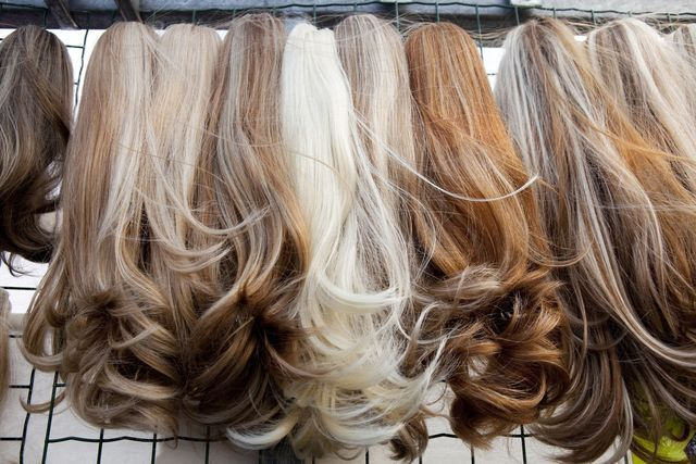 There's no better way to add length or volume to hair than with hair extensions. Get the scoop on various methods, their cost and how long they last.