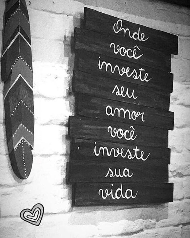 ♥ ️ #mormusicapoesia # fé #amor #paixao # música #vida #frases #poesia #poema …   – Citações