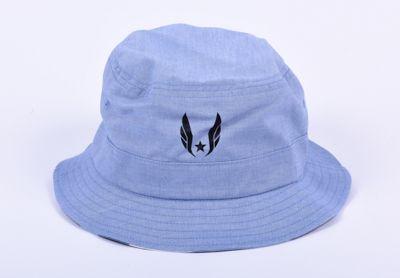 Nike USATF Reversible Bucket Cap