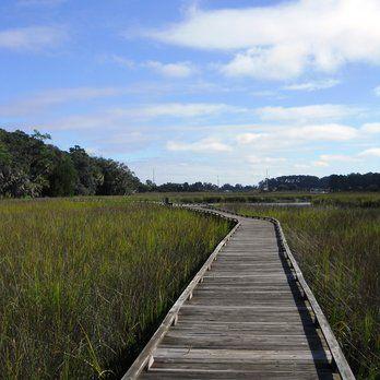 Oatland Island Wildlife Center - 65 Photos & 38 Reviews - Educational Services - 711 Sandtown Rd - Savannah, GA - Phone Number - Yelp