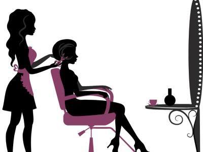 Ventajas e inconvenientes de hablar con tu peluquero