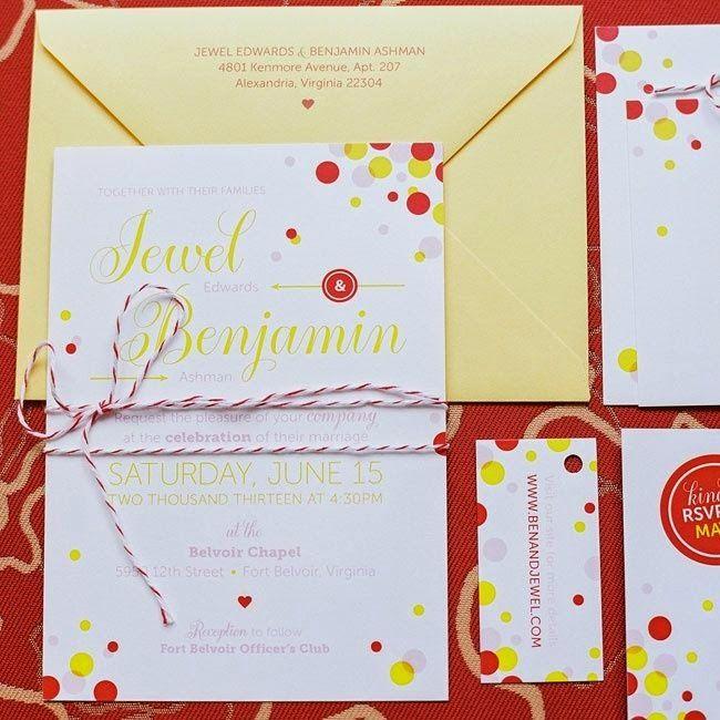 Avem cele mai creative idei pentru nunta ta!: #1347