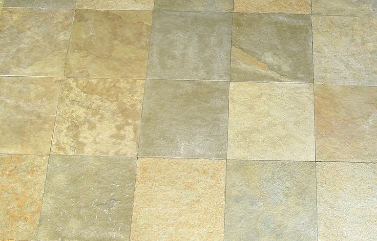 "FRENCH VANILLA   STONE TYPE: LIMESTONE   TOP FINISH: NATURAL   BOTTOM FINISH: NATURAL   EDGE FINISH: SAWN   DIMENSIONS: 1'X1' TO 2'X3'   THICKNESS: 1"", 1.25"", 2"", 6""   ALSO AVAILABLE IN:  COPING, TREADS, STEPS"