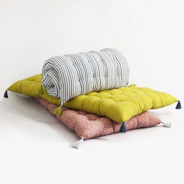 les 25 meilleures id es de la cat gorie housses de futon sur pinterest id es de futon les. Black Bedroom Furniture Sets. Home Design Ideas