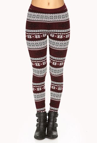 66 best Tights for girls images on Pinterest | Boohoo, Fashion ...