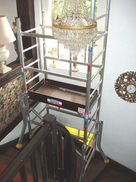 les 25 meilleures id es de la cat gorie echafaudage escalier sur pinterest planches d. Black Bedroom Furniture Sets. Home Design Ideas