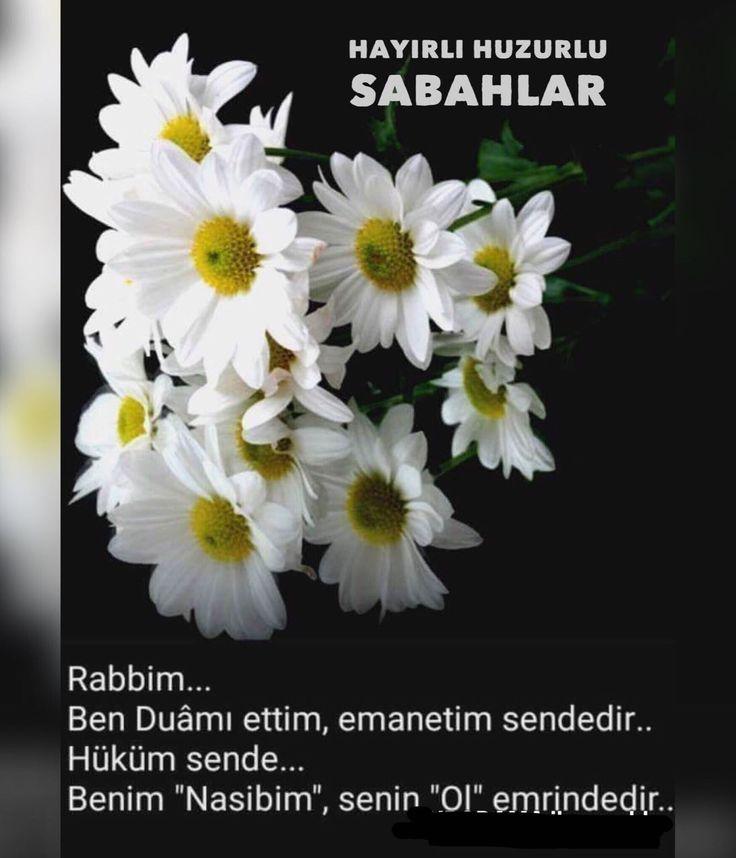 Allahümme salli ve sellim ve barik ala seyyidina Muhammedinil fâtihı limâ uğlika vel hatimi li mâ sebeka ven nâsırıl hakkı bil hakkı vel hâd...