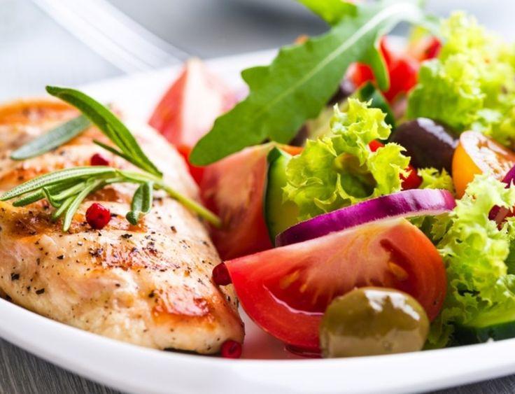 Dieta do tipo Sanguíneo: saiba tudo sobre essa dieta polêmica!