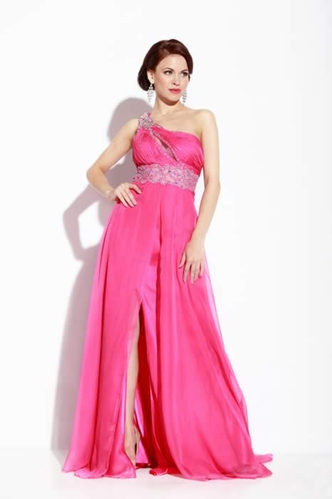 107 best Prom Dresses@TheRoseDress images on Pinterest | Party wear ...