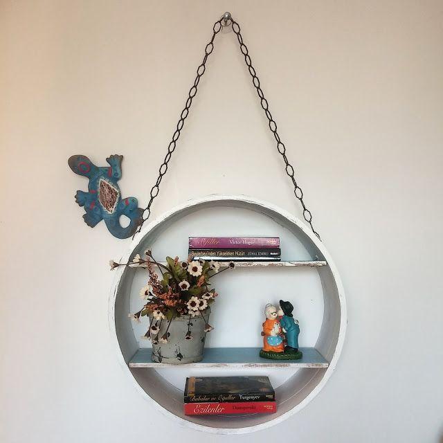 asortik.: Decorative (DIY)