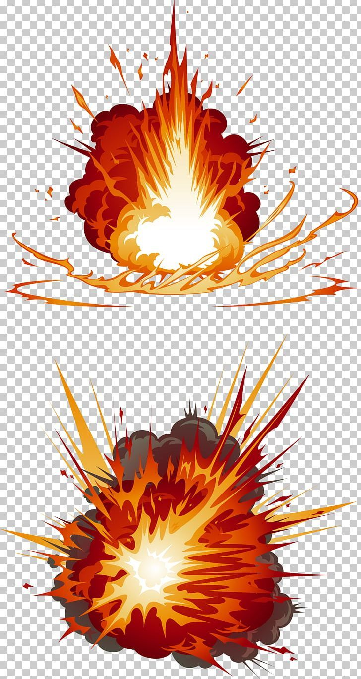 Blast Blast Blast My Explosion Firecracker Png Android Color Explosion Computer Wallpaper Desi Download Cool Art Drawings Abstract Art Painting Art