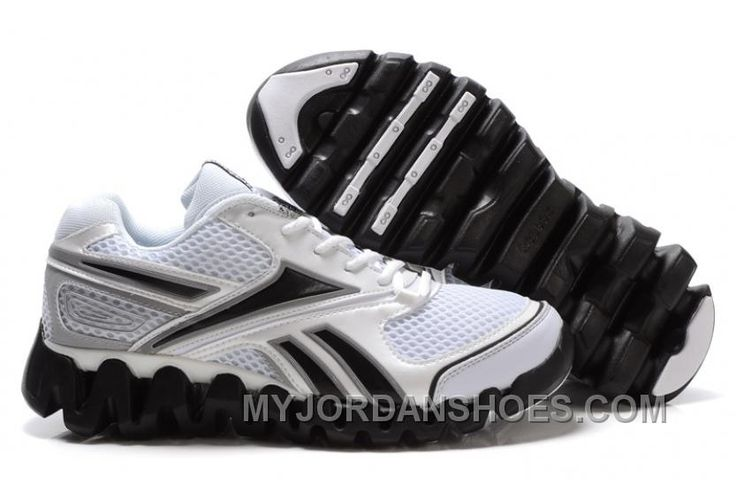 http://www.myjordanshoes.com/reebok-zig-fuel-mens-white-black-pure-silver-for-sale-ctbs6.html REEBOK ZIG FUEL MENS WHITE BLACK PURE SILVER FOR SALE MMA2Y Only $74.00 , Free Shipping!
