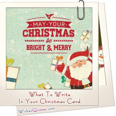 Las 25 mejores ideas sobre Christmas Wishes Words en Pinterest - christmas list format
