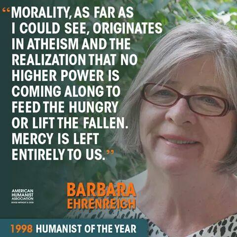 Atheism - Community - Google+