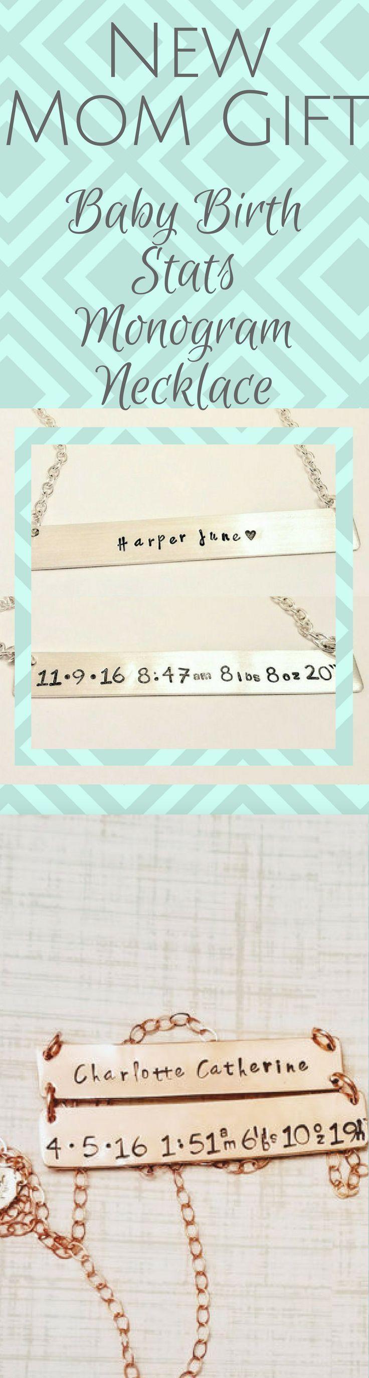 428 best Baby Shower Gift ideas images on Pinterest
