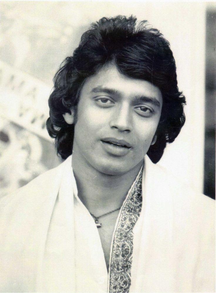 Индийские актеры в старости фото