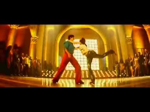 It's Magic - Koi Mil Gaya-Hrithik (HD)