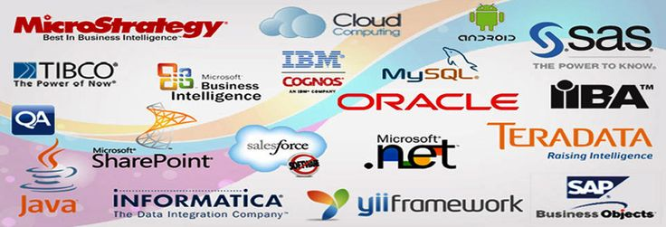 "LogicaSoft Solutions Online Training is provides  Online Training Class courses providing excellent experienced IT professionals and real time experience Our trainers has good training experience so that best quality output will be delivered. <a herf=""http://www.logicasoftsolutions.com/oracle-apps-technical-online-training/""> Oracle Apps Technical Online Training </a> Contact:   USA: 850-390-4966, India: 986-624-5061  Gmail: logicasoft.hrinfo@gmail.com"