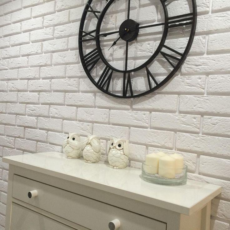 leroy merlin bedroom furniture biaa cega w korytarzu przedpokj forum i wasze wntrza