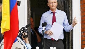 RS Notícias: Suécia pede formalmente para Equador interrogar As...