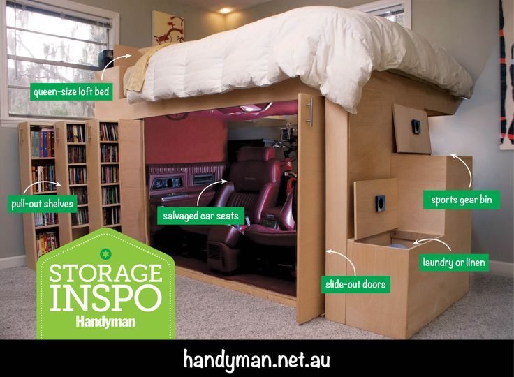 34 best images about storage solutions on pinterest