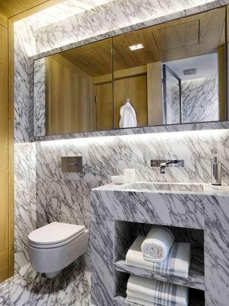 Best Business Hotels 2012 #hotelinteriordesigns