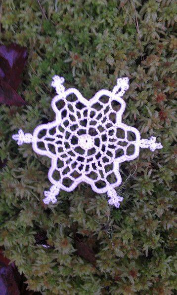 247 besten Star of David crochet Bilder auf Pinterest | Beanie mütze ...