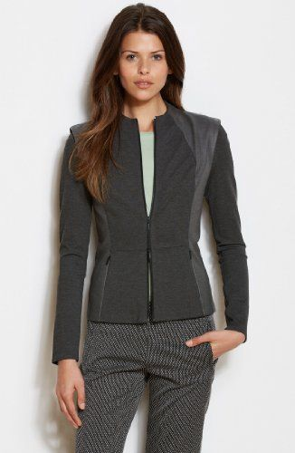 Armani Exchange Womens Strong Shoulder Jacket A|X Armani Exchange,http://www.amazon.com/dp/B00EZEYSAU/ref=cm_sw_r_pi_dp_QwOEsb0A8FD58WBX