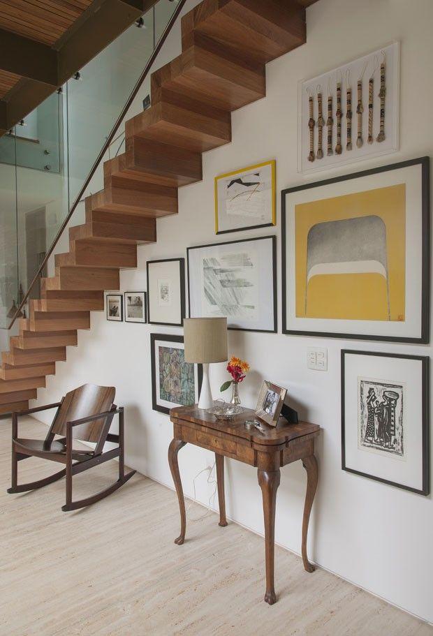Marina Linhares lança livro de decoração. Projetos da arquiteta valorizam o aconchego