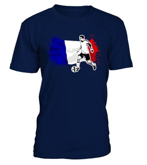 # uSoccer - Fußball - France Flag .  Soccer - Fußball - France FlagTags : Championnat, d'Europe, Football, France, ballon, de, foot, ballon, de, football, bannière, championnat, du, monde, drapeau, football, français, logo
