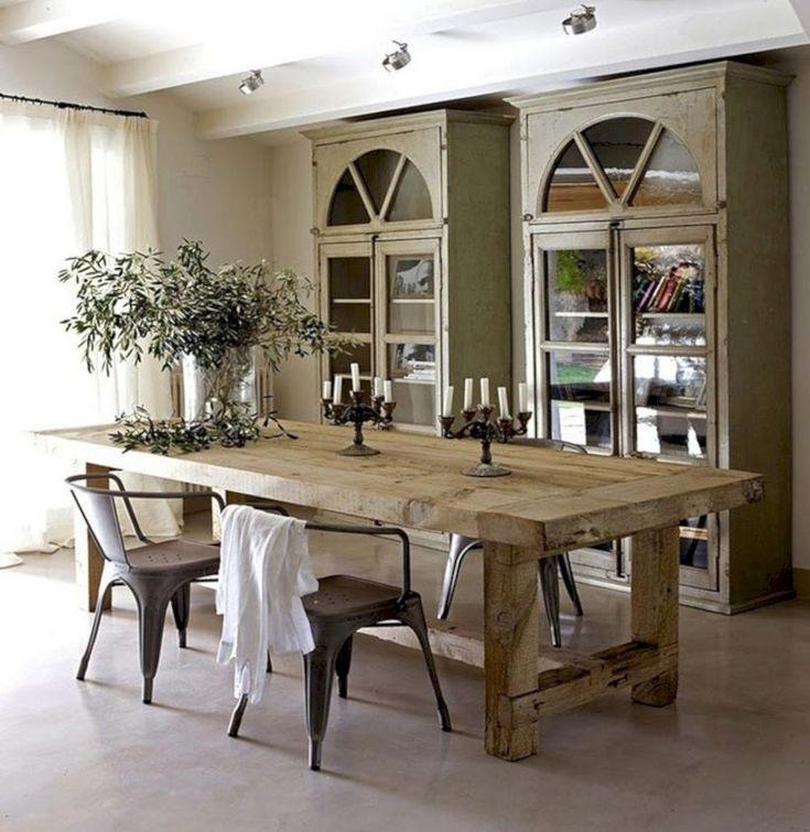Nice 55 Tuscany Style Italian Kitchen Design Ideas. More at http://trendecor.co/2017/10/09/55-tuscany-style-italian-kitchen-design-ideas/