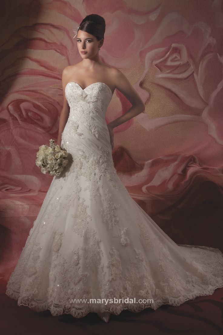 Style C7875 Karelina Sposa sold in Lexington Ky. at some Bridal stores my 411