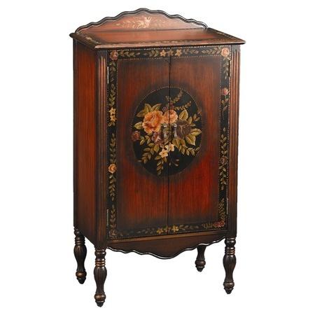 Frostburg Cabinet  $374.95