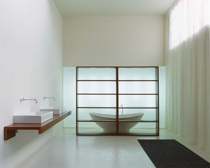 Lavasca Mini - Black bathtub by Rapsel - Download 3D models here: http://www.syncronia.com/prodotto.asp/lingua_en/idp_50/rapsel-lavasca-mini-black-bathtub.html