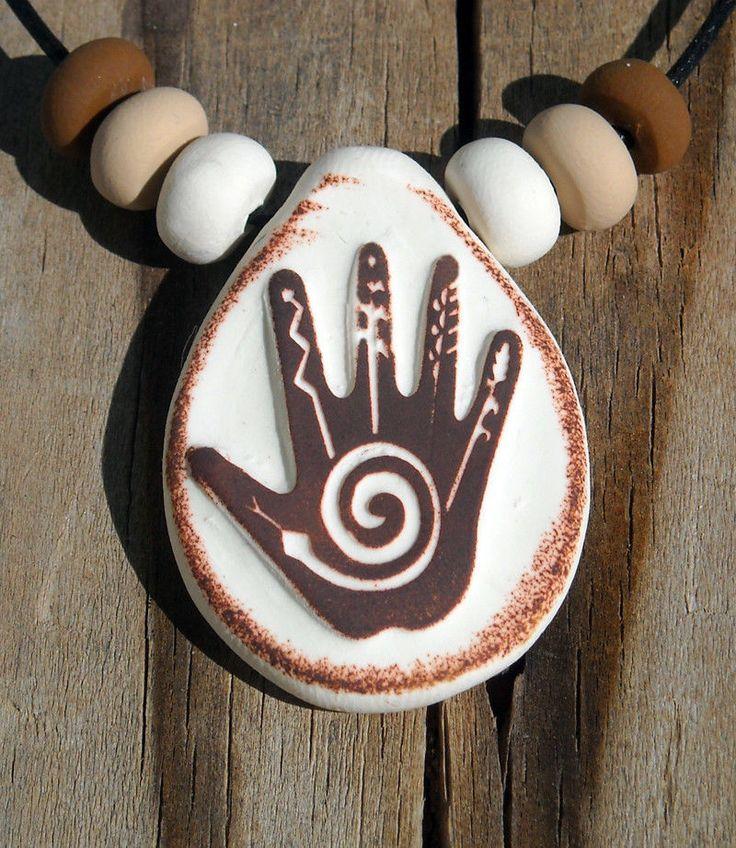 American Indian Sacred Spiral Symbol Wwwpicsbudcom