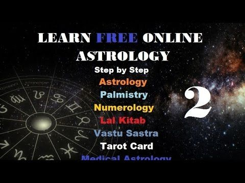 LEARN ASTROLOGY, HOW TO LEARN ASTROLOGY IN HINDI 2, LEARN ASTROLOGY IN HINDI, LEARN ASTROLOGY IN TAMIL, VEDIC MATHS tricks, Vedic …