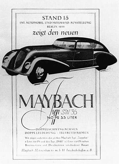 Nice Maybach photos - http://www.gucciwealth.com/nice-maybach-photos-19/